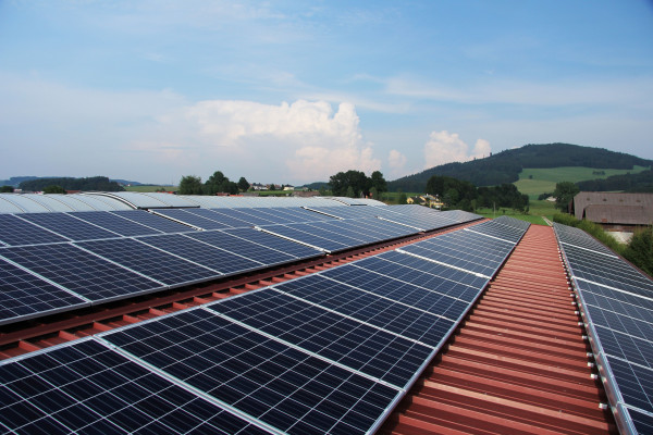 What is Photovoltaic self-consumption and their benefits